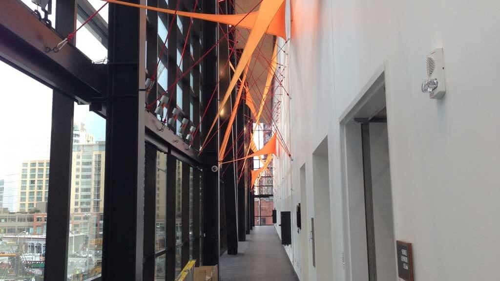 exterior-wall-content1