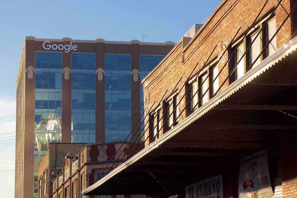 google-content2