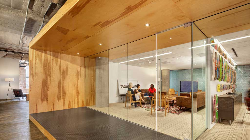 interior-walls-content2