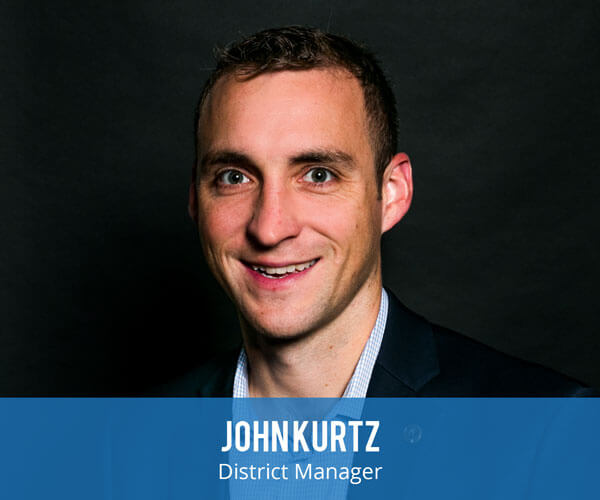 john-kurtz-chicago