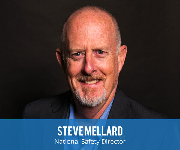 steve-mellard-national-safety-director